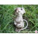 5 teiliges Mäuse-Set