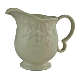 """Keramik-Becher """"Schmetterling"""""""