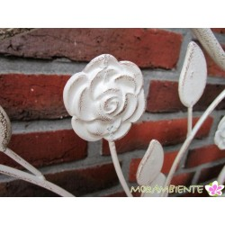 "Regal ""Rose"""