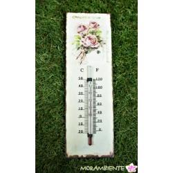 """Thermometer """"Gartenfreund"""""""